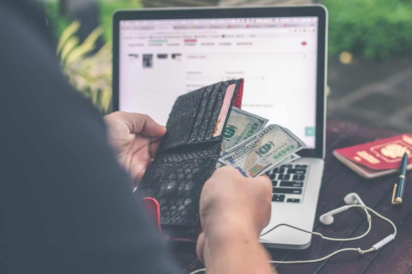 Mix · 25 Proven Ways to Get Free Money (from Companies)