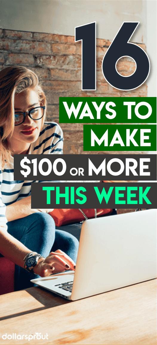 Make Money | Make Money Online | Make Money From Home | Make Money at Home | Make Money Fast | Money Making Ideas | Money Savings Tips
