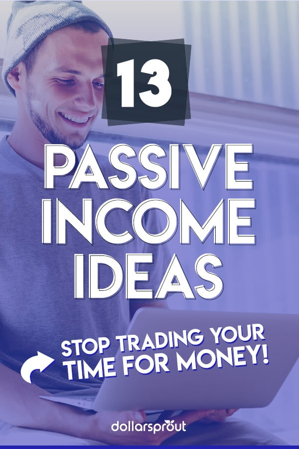 fe0c6488c0c best passive income ideas to help create multiple streams of income