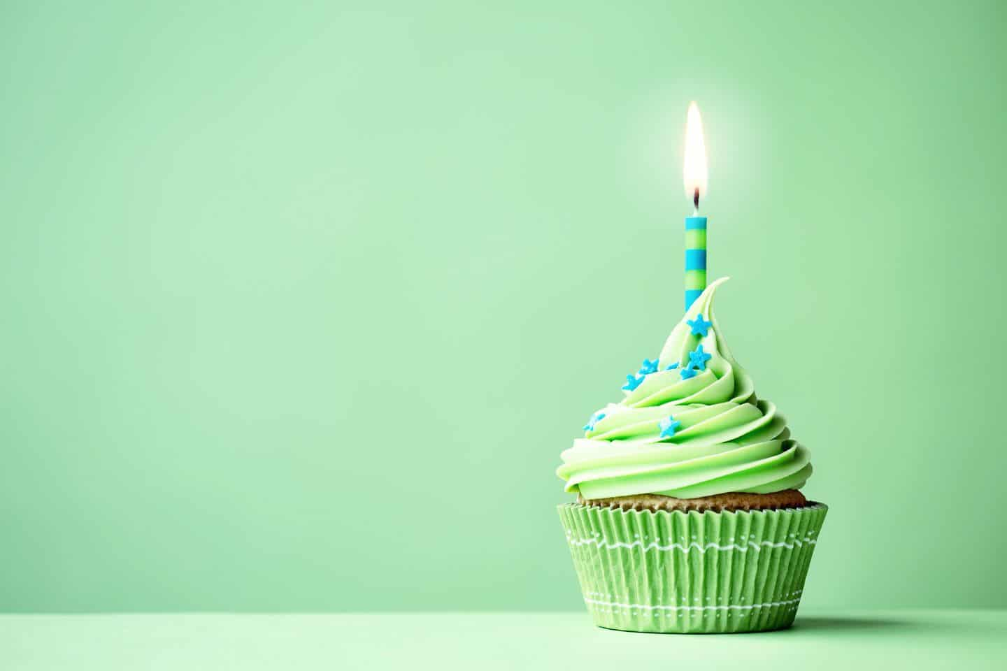 16 Places Offering Birthday Freebies (Including Free