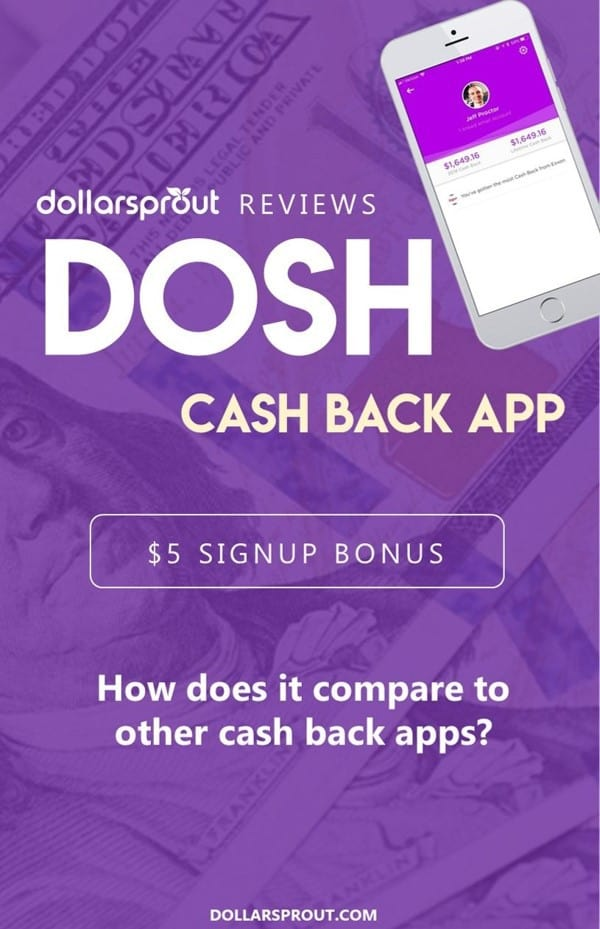 dosh review pin