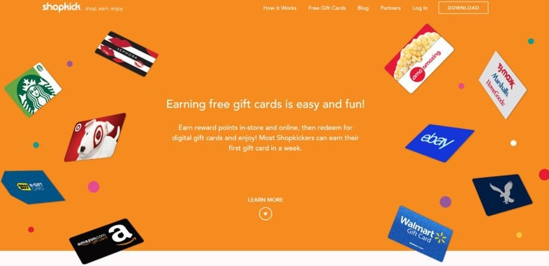 24 Ways To Get Free Amazon Gift Cards Up To 100 Or More
