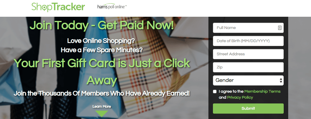 ShopTracker Review: What is ShopTracker?