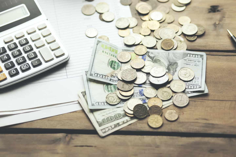 Sinking Fund vs. Emergency Fund vs. Savings Account