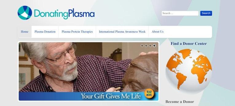 donatingplasma