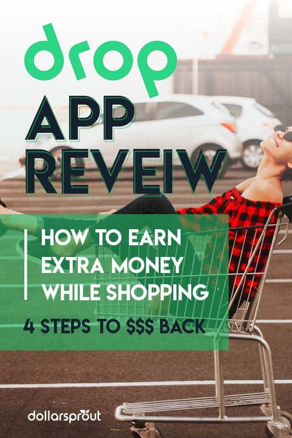 drop app review
