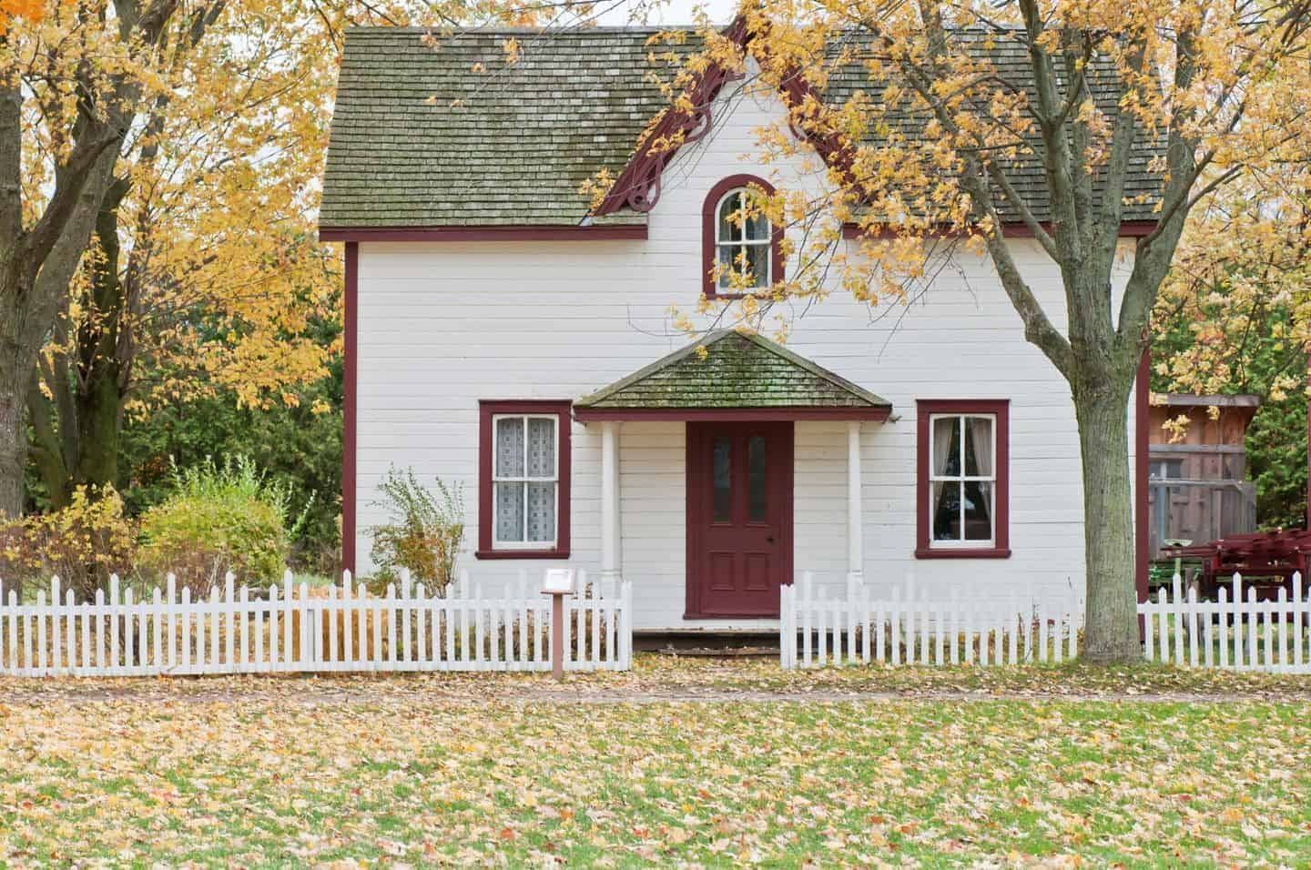 9 Step First-Time Home Buyer Guide for Beginners - DollarSprout