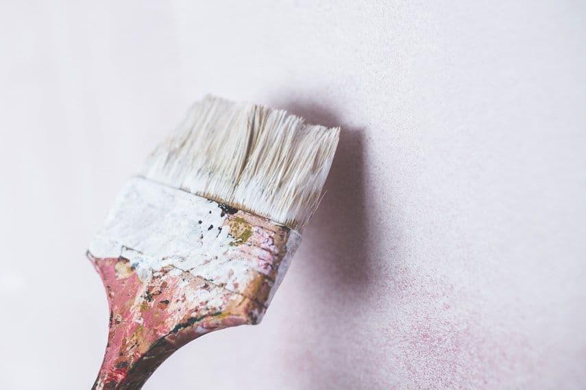 Make money painting