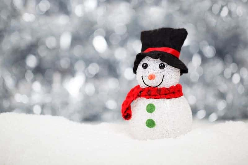 Christmas on a Budget: Ways to Earn More Money for Christmas