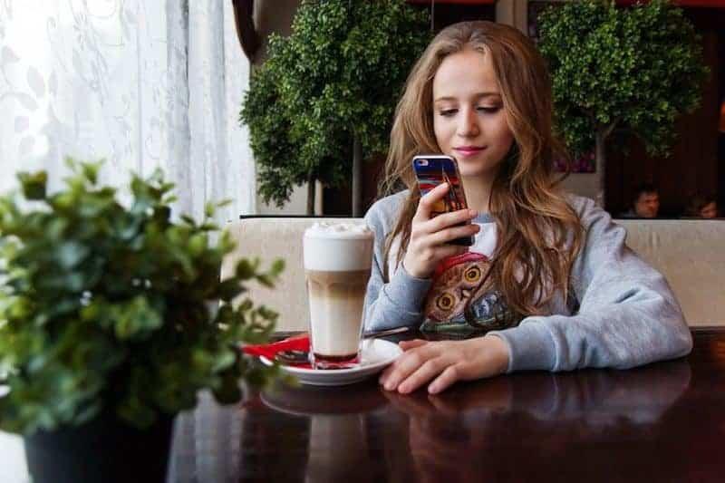 Easy Online Jobs for Teens