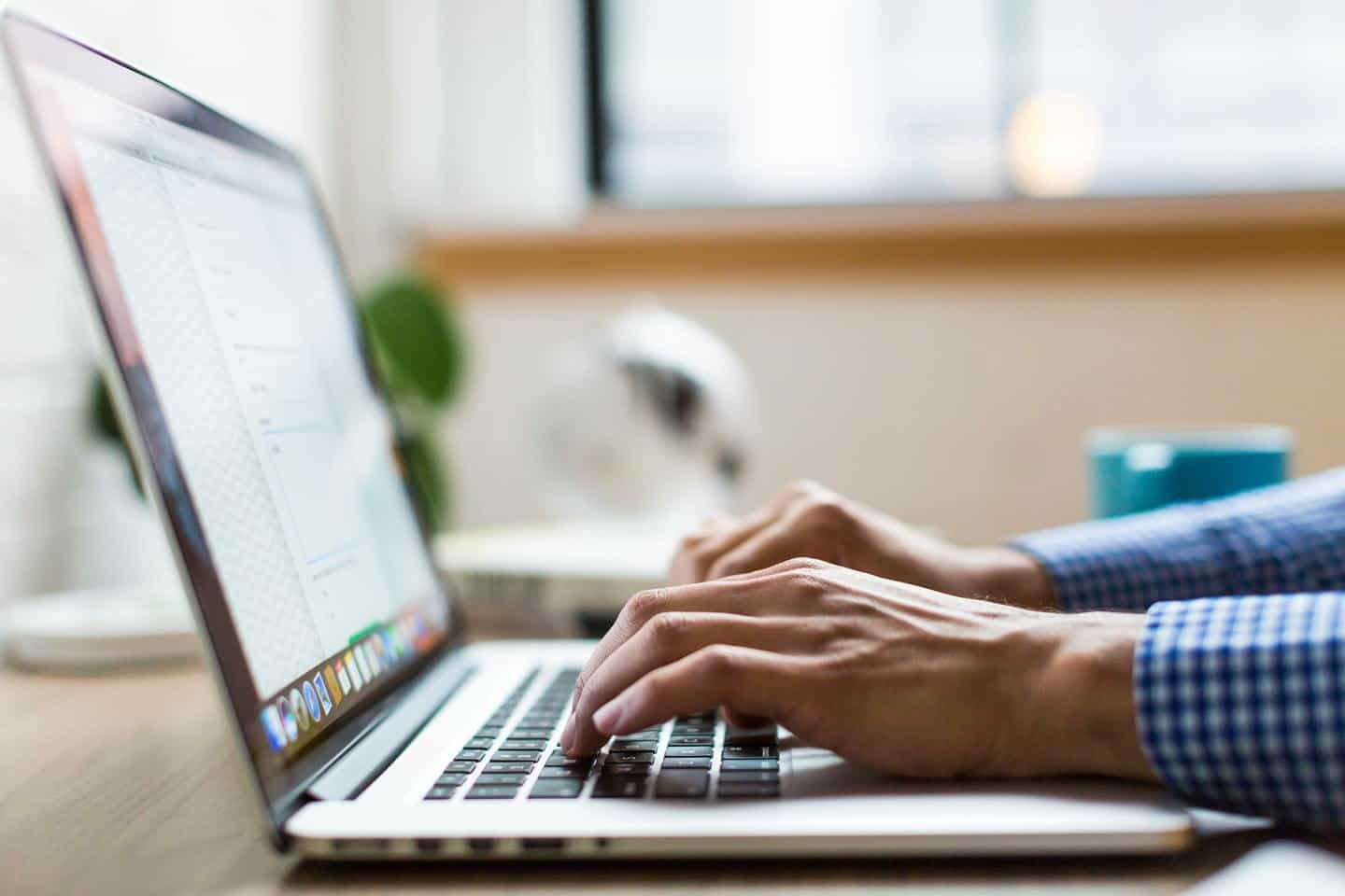 Bank Loans For People With Bad Credit >> 7 Data Entry Jobs to Earn from Home on Your Own Schedule