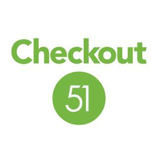 Acquista 51 Logo
