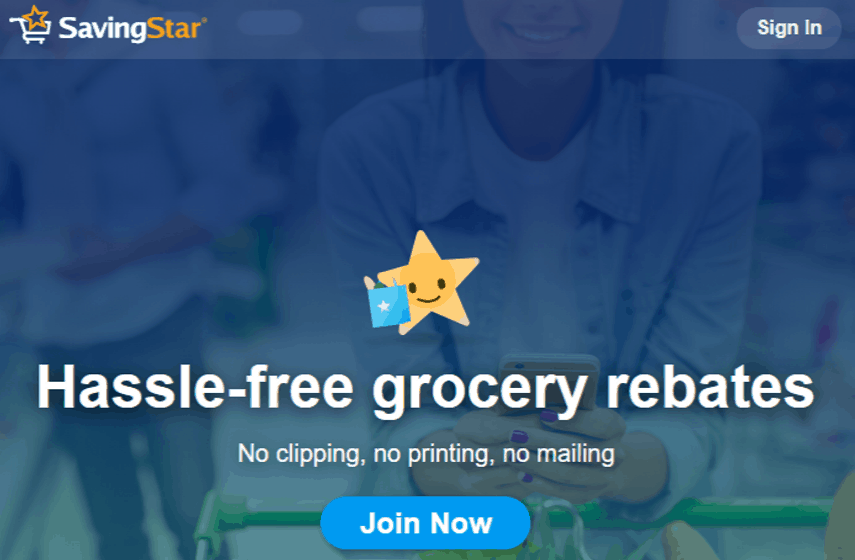 savingstar-homepage