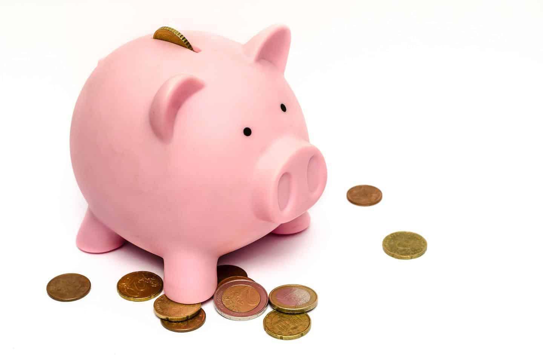 CD or Savings