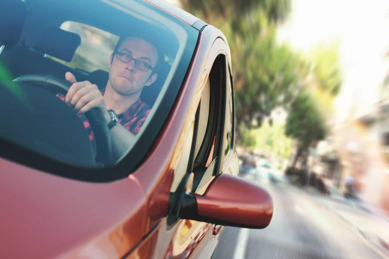 auto upkeep 2nd edition answers