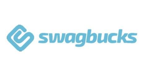 swagbucks review logo