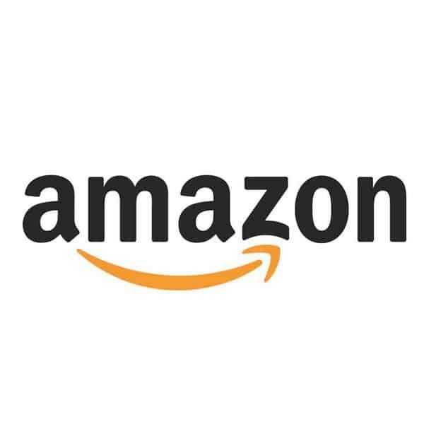 Amazon Mobile Shopping App
