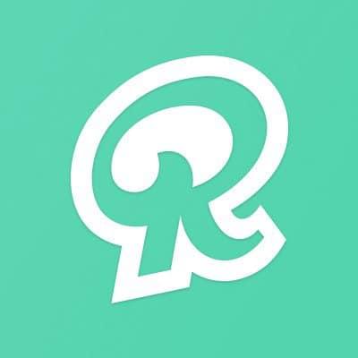 Raise Gift Card App