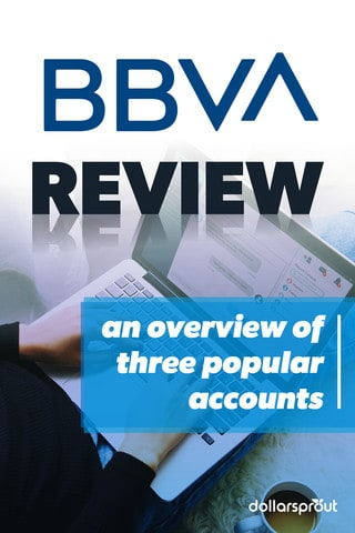 bbva bank review