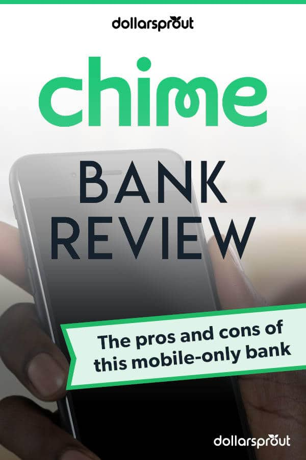 Chime Bank Review: Checking, Savings, and Additional Features
