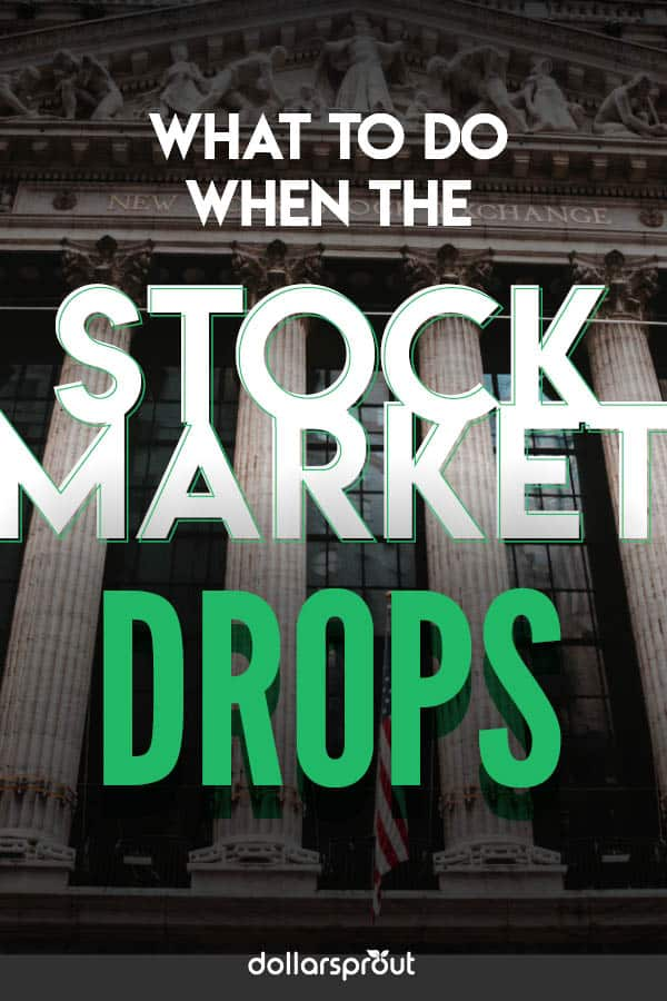 what is a stock market correction and what you can do to protect yourself