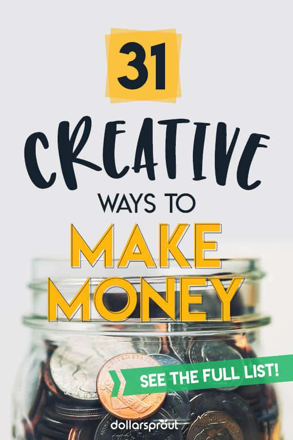 The 3 steps to make money blogging