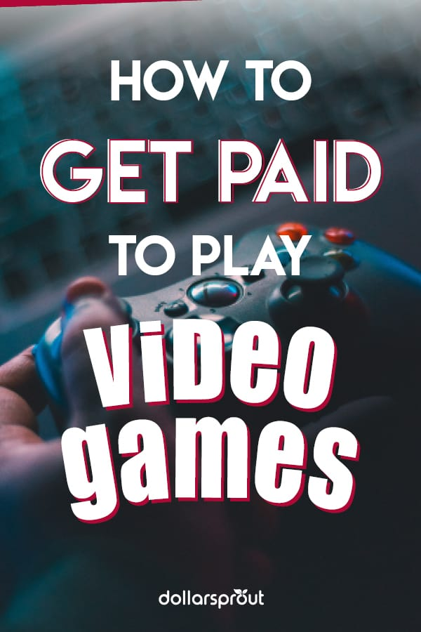 Online Games That Pay Real Cash