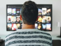 4 Legal Ways to Get Free Cable TV Channels (Get Full Episodes Online)