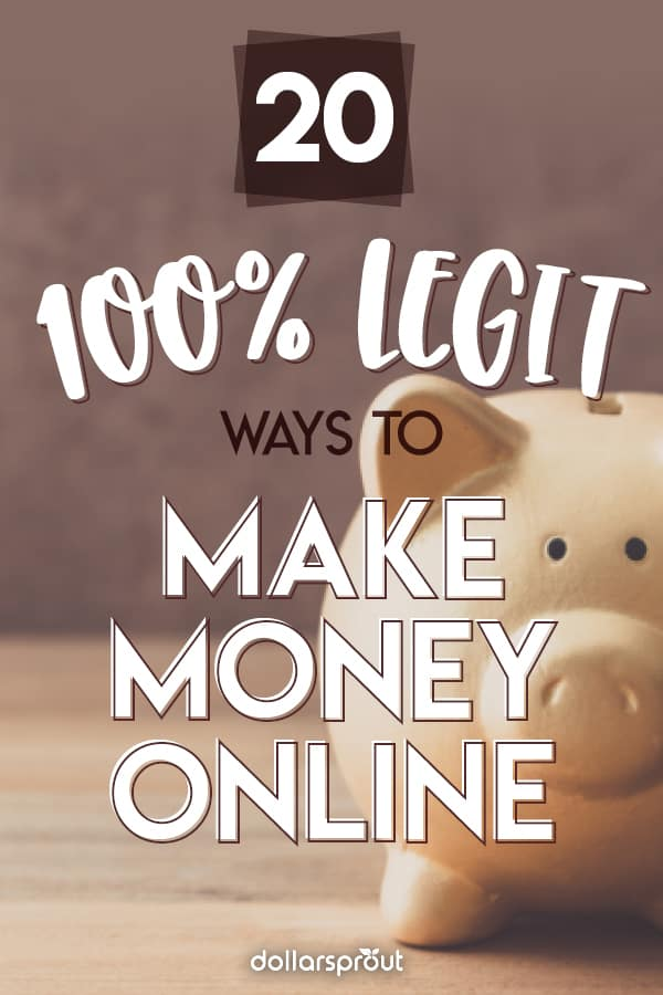 The Ultimate Guide to Digital Dough