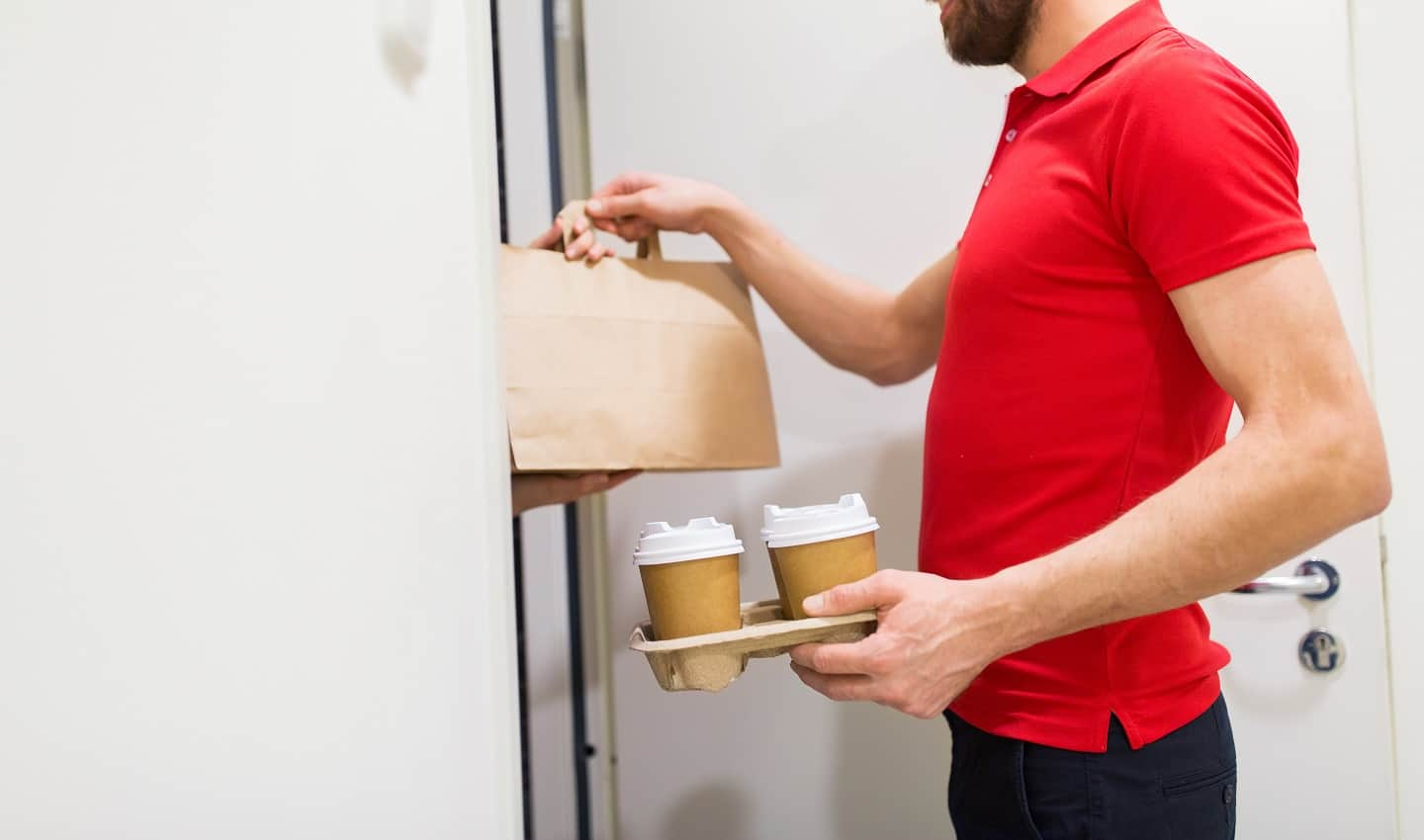 DoorDash Driver Review: How to Make Money Driving for DoorDash