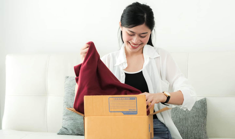 Free Stuff by Mail (No Surveys No Catch)