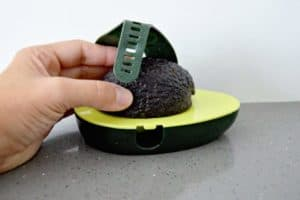 Avocado Hugger