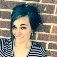 Virtual Assistant Ashley Wall