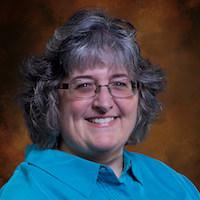 Lisa Henson of Capital Editing Services