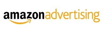 Quảng cáo trên Amazon