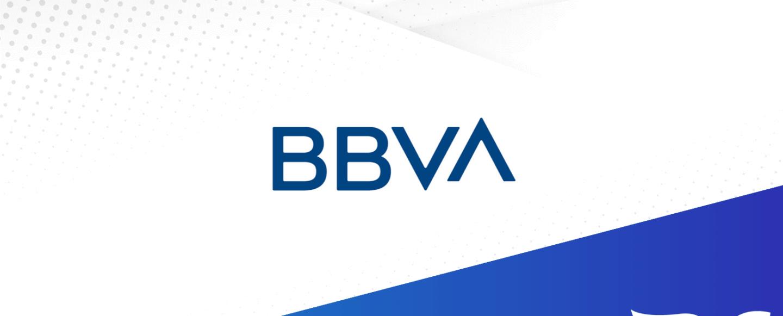 Bbva Bank