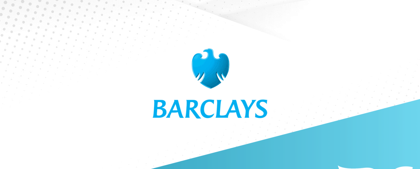 Barclays Online Savings Account Review: Is it Worth It?