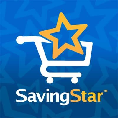 Logo Savingstar