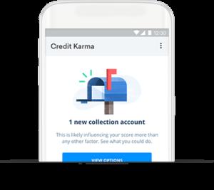 how to change your birthday on credit karma критерии оценки положения кредитной организации
