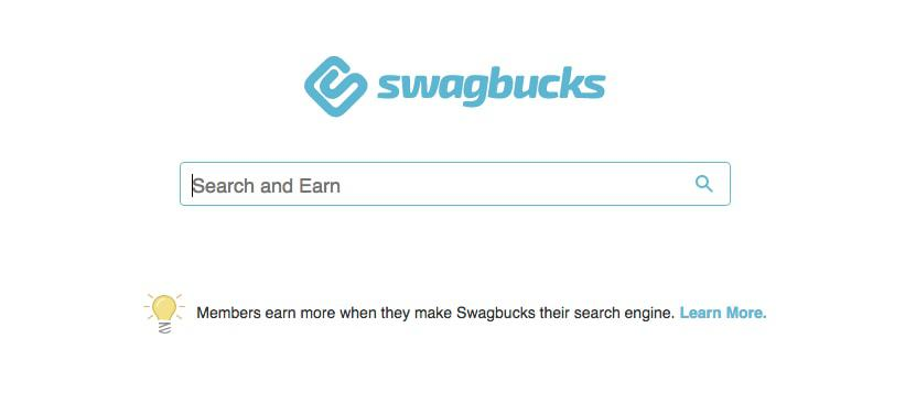 Swagbucks-Review-SBSearch