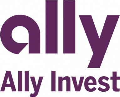Ally Invest allows you to generate passive income online by investing in stocks and bonds from home