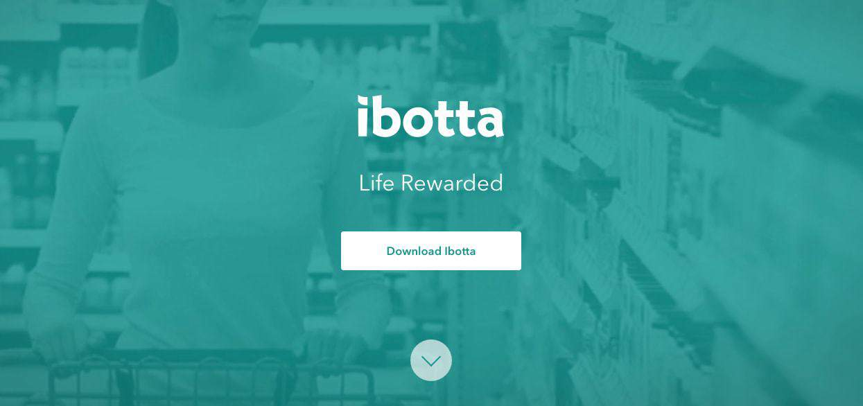 best-cash-back-apps-ibotta-min