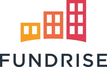 make money peer to peer lending in the real estate sector with Fundrise