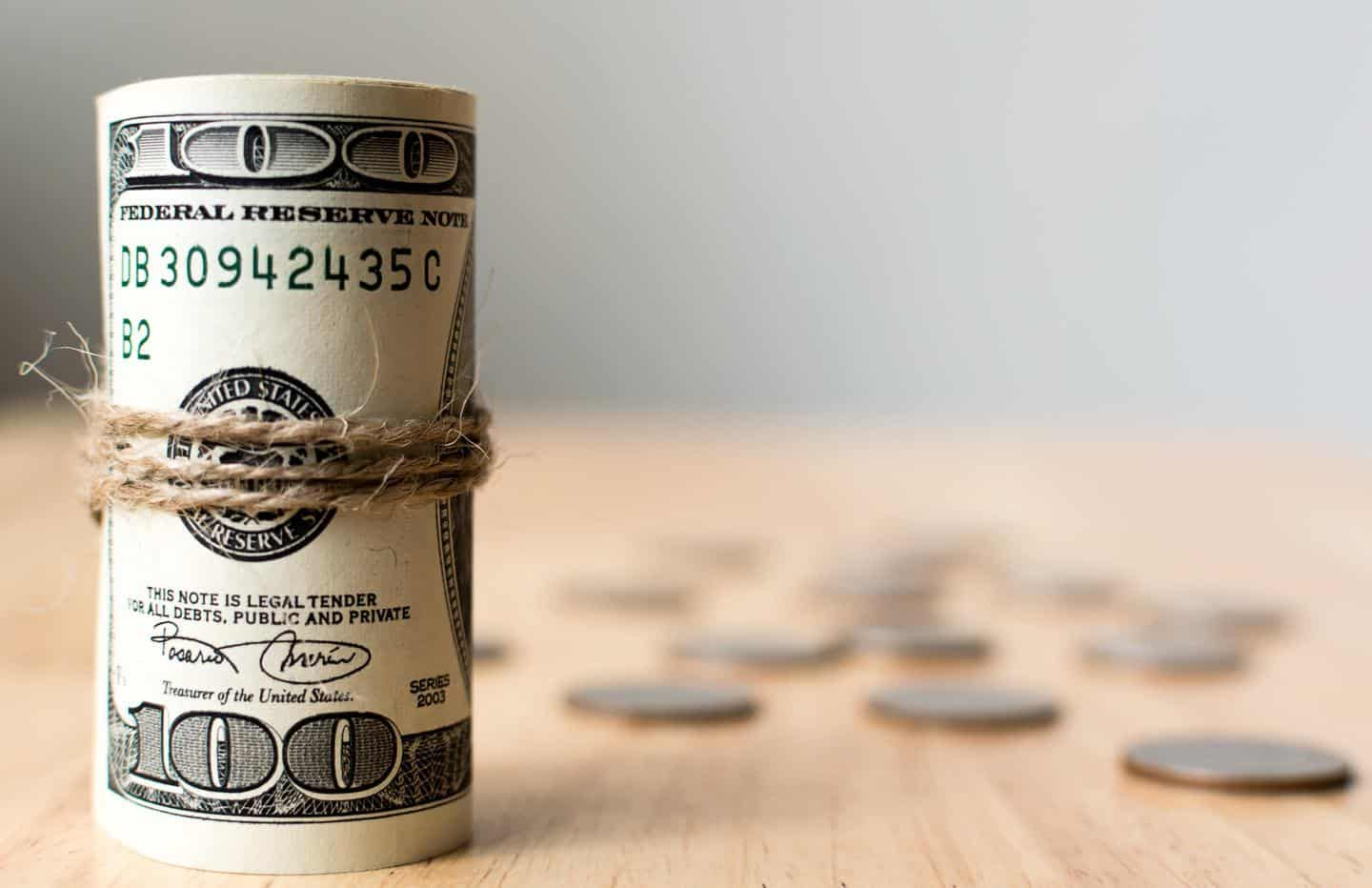 17 Legal Ways to Make $1,000 Fast (Without a Job)