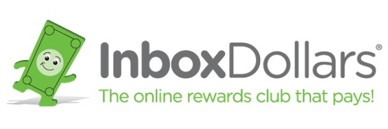 make real money online by letting InboxDollars earn you cashback on all your online purchases