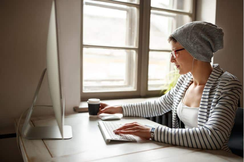 make money online by testing websites