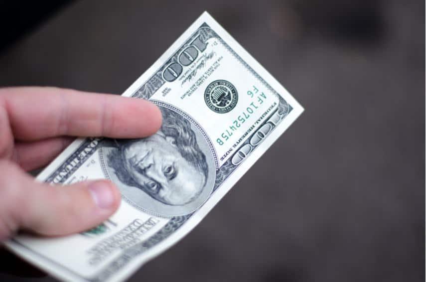 make money online with survey websites