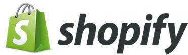create a dropshipping business with Shopify