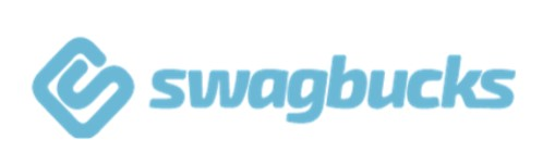 Getting paid to watch movies with Swagbucks is one of those passive income ideas we can all get behind